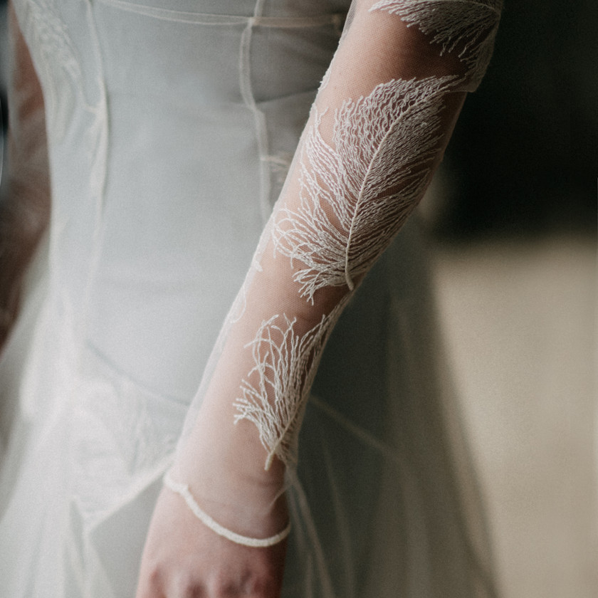 fineart destination wedding photographer based in Budapest   The Wedding Fox