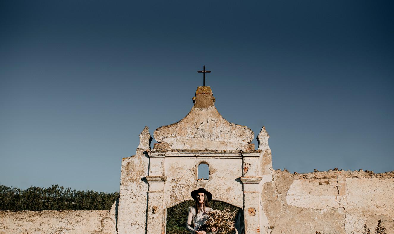 Ayamonte-destination-wedding-Mexico3-TheWeddingFox.jpg