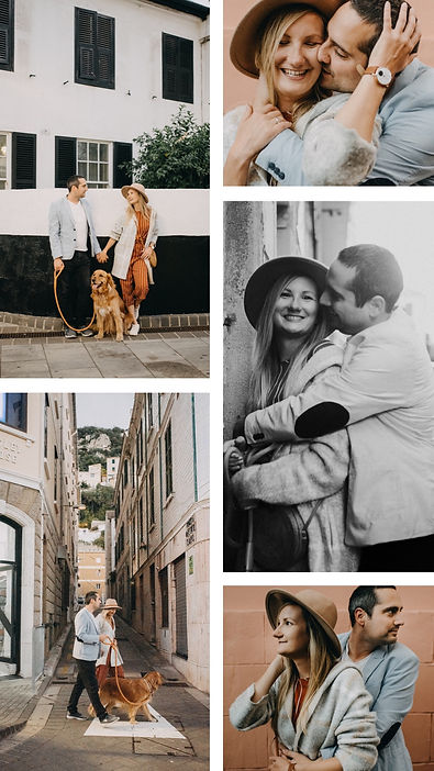 The-Wedding-Fox-engagement-Gibraltar-UK-