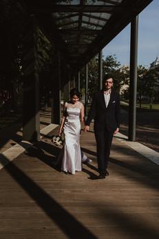 Olga_and_Martin_WEDDING_KFX4898web.jpg