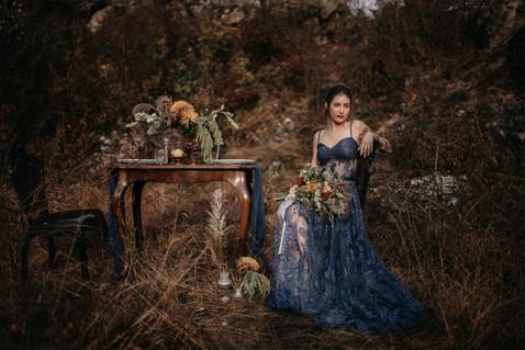Autumnia_by_The_Wedding_Fox_13.jpg