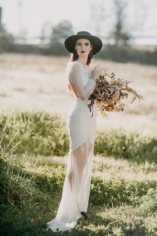 fine-art destination wedding photographer Malaga, Andalucia, Spain | The Wedding Fox