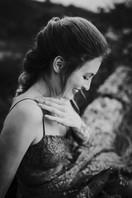 Autumnia_by_The_Wedding_Fox_135.jpg