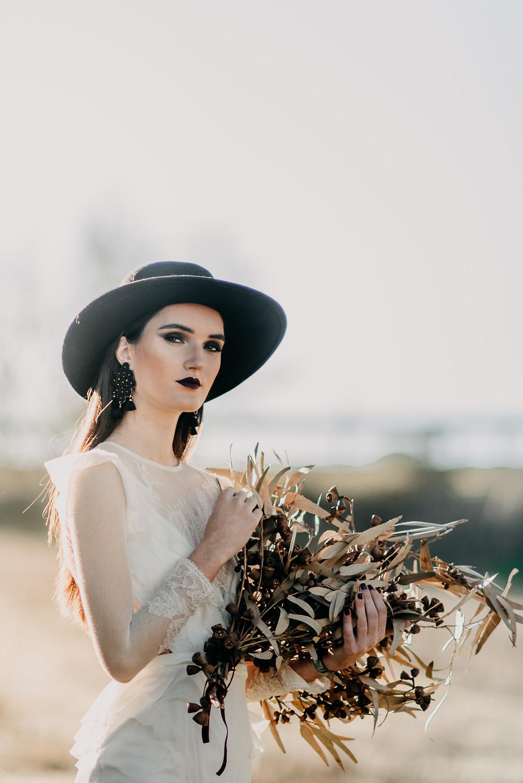 fine-art editorial by wedding photographer Barcelona, Spain | The Wedding Fox