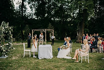 Szilvi-és-Max-by-The-Wedding-Fox-0204.j