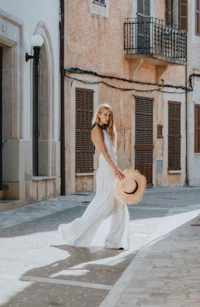 Mallorca_Wedding_Editorial_CELENI_X_THE_