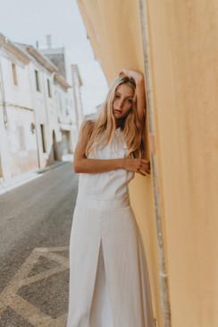 Mallorca destination wedding inpiration