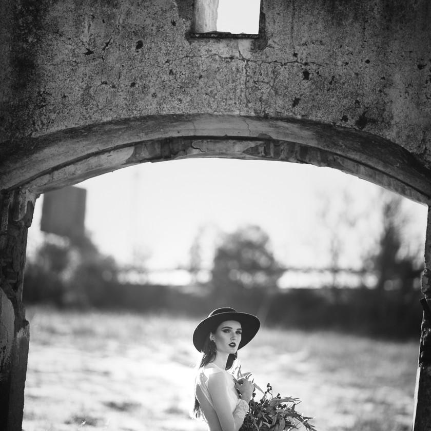 fine-art destination wedding photographer   The Wedding Fox