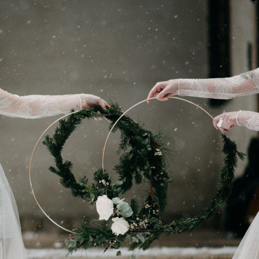 fineart destination wedding photographer available worldwide   The Wedding Fox