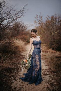 Autumnia_by_The_Wedding_Fox_50.jpg