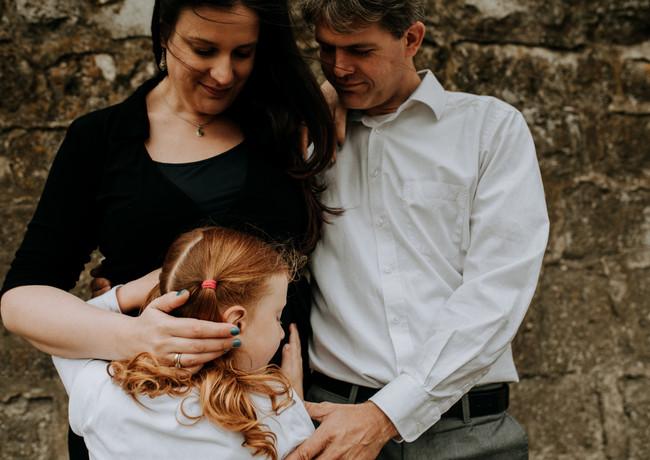Family_session_The_Wedding_Fox_Lookslike