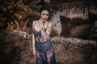 Autumnia_by_The_Wedding_Fox_127.jpg