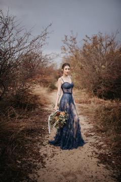 Autumnia_by_The_Wedding_Fox_134.jpg