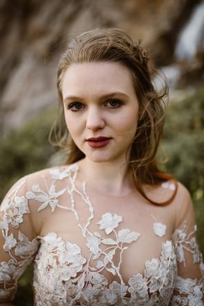 Nora_Sraman_x_The_Wedding_Fox_lace_brida