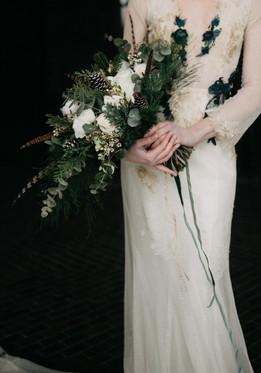 fineart destination wedding photographer based in Budapest   The Wedding Fox   hochzeitsfotografin