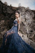 Autumnia_by_The_Wedding_Fox_70.jpg