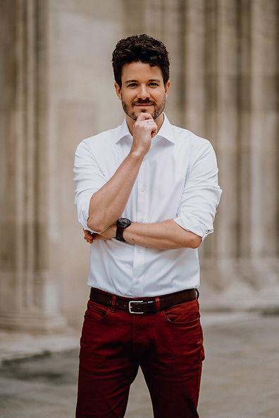 Christian Decker (Profil 2)