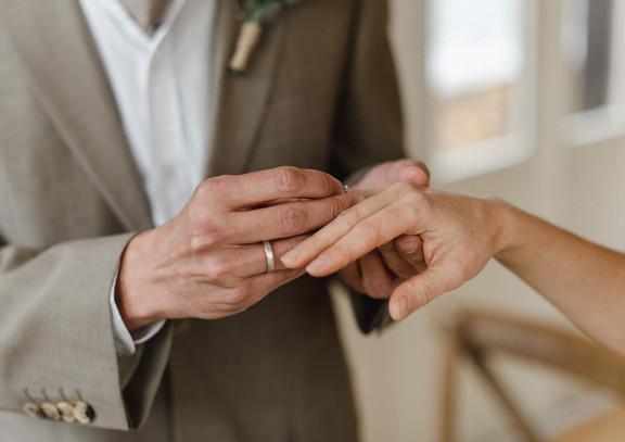 The Marry Maker Freie Trauung Trauredner Hochzeitsredner Trauungszeremonie Wien Österreich