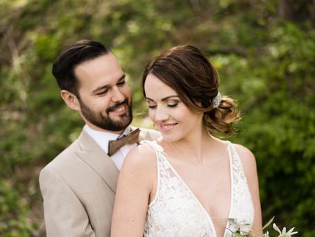 Stressfrei Hochzeit planen - mit diesen 3 Tipps!