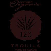 Organic Tequila