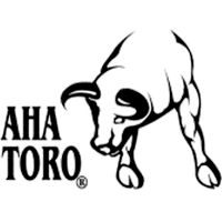 Aha Toro