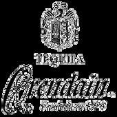 Gran Orendain.png