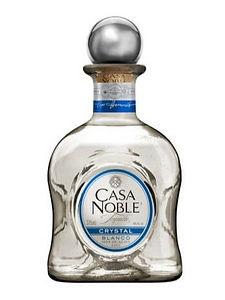 Casa Noble Crystal