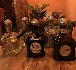 FUKUMEN覆面|asakusa台東区浅草|tequilaテキーラ|tacosタコス|mexicanメキシコ料理メキシカン|tequila