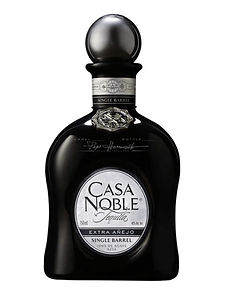 Casa Noble Extra Anejo Single Barrel