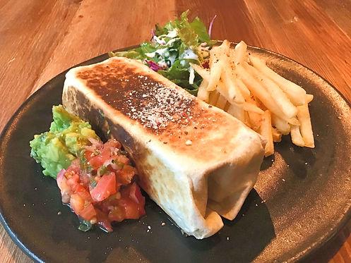 FUKUMEN覆面|asakusa台東区浅草|tequilaテキーラ|tacosタコス|mexicanメキシコ料理メキシカン|burrito