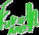 FUKUMEN覆面|tequilaテキーラ|tacosタコス|modern ethnic|asakusa台東区浅草|mexicanメキシコ料理メキシカン|logo1