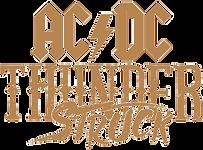 AC/DC Thunder Struck
