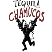 Chamucos