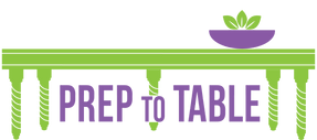 PreptoTable Logo TRANSPARENT-2.png