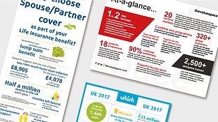 infographics-20.jpg