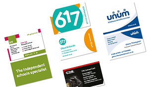 Businesscards-13.jpg