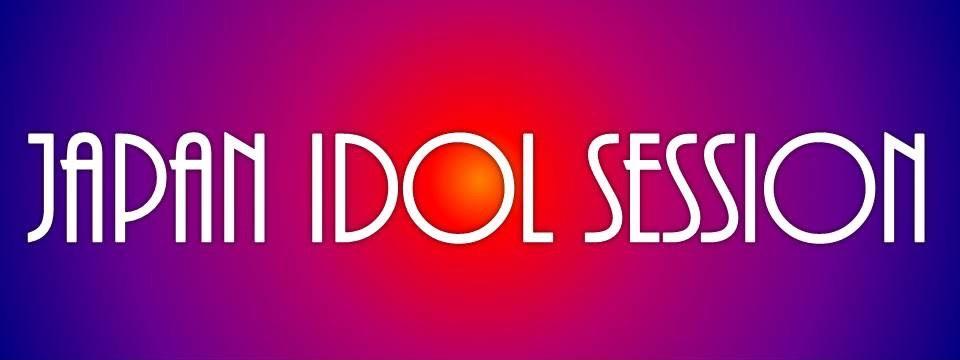JAPAN IDOL SEESSION