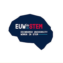 Edinburgh University Women in STEM Society