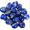 Thumbnail: Work and Career Success (Lapis Lazuli)