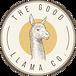 GOODLLAMA-LOGO-pBG.png
