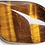 Thumbnail: Prosperity and Wealth (Tiger's Eye)