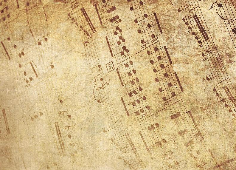 music-1363069_1920.jpg