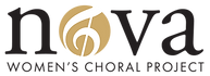 2021-NOVA-Logo-Black-Gold-2.png