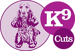 K9 Cuts Dog Grooming Fulwood Preston