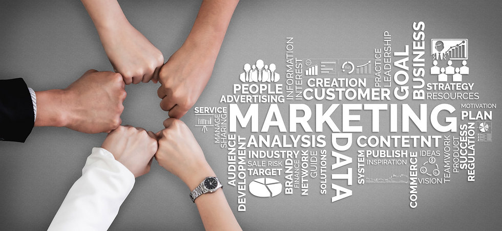 marketing-digital-technology-business-co