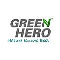 green-hero-1920x1080-q90.png