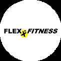 flexxfitness-1920x1080-q90.png