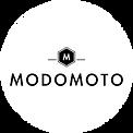 modomoto-logo-1920x1080-q90.png