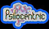 Psilocentric Finial Logo.png
