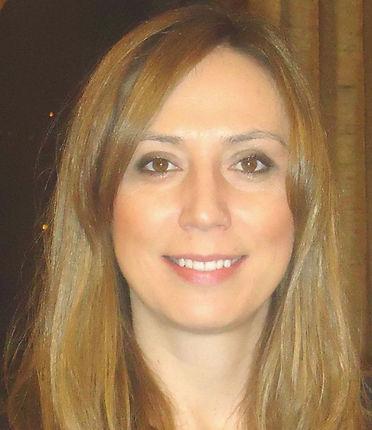 Sandra Rosmaninho Almeida Nutricionista
